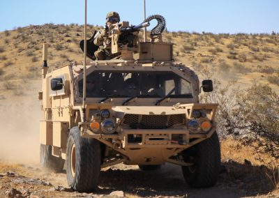 Flyer-72-_0005_ArmyLRV