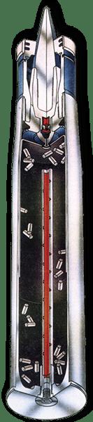 Large Caliber Ammunition - General Dynamics Ordnance and Tactical