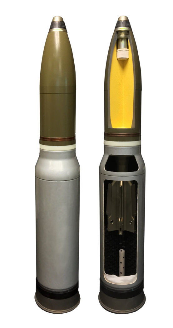 120mm-IM-HE-T-with-cutaway.png