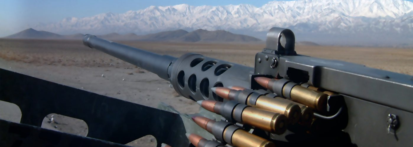 Armaments - General Dynamics Ordnance and Tactical Systems