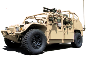 Flyer72_lightweight_tactical_vehicle_GMV_link_thumbnail